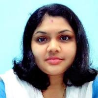 Ajitha Sharma Avatar