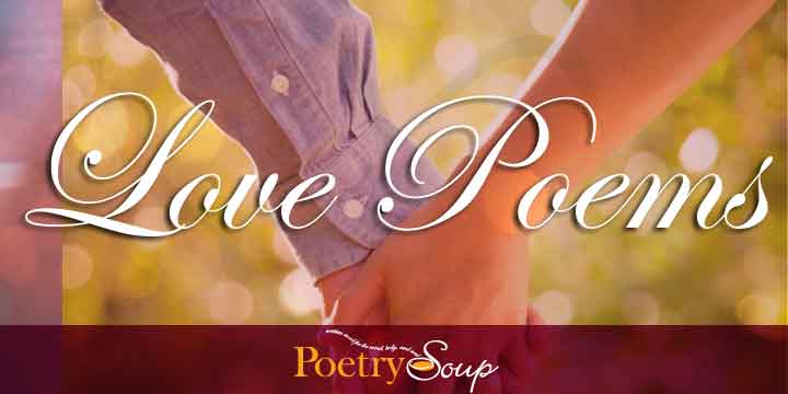 Love Poems | Beautiful and Romantic Poems About Love