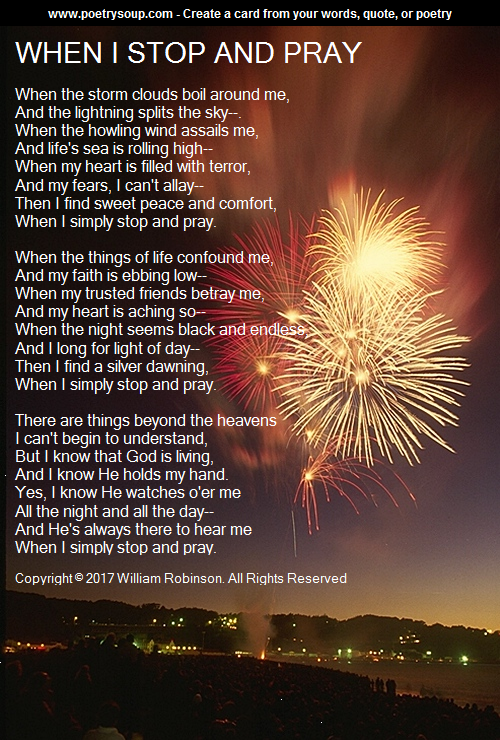 poem art