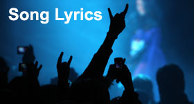 Lyrics Song Lyrics